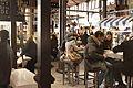 Interior of Mercado de San Miguel (2).JPG