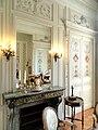 Interior of the Villa Ephrussi de Rothschild - DSC04557.JPG