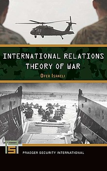 International relations theory of war cover.jpg