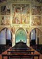 Interno chiesa Incoronata di Martinengo.jpg