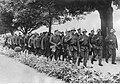 Internowanie żołnierzy francuskich w Szwajcarii (2-304).jpg