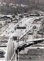 Interstate64 Downtown Charleston.jpg