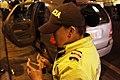 Intervención a la ciudad de Bogotá (7480872354).jpg