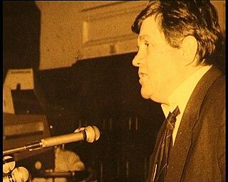 Romanian poet