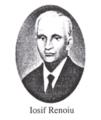 Iosif Renoiu.png