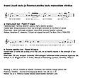 Iraani-Juudi laulu ja Rooma katoliku laulu meloodiate võrdlus.jpg