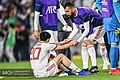 Iran - Japan, AFC Asian Cup 2019 35.jpg