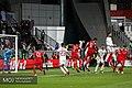 Iran - Oman, AFC Asian Cup 2019 24.jpg
