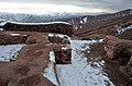Iran - Qazvin - Alamout Castle - panoramio.jpg