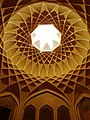 Iran - Yazd - Dolat Abad - panoramio.jpg