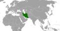 Iran Lebanon Locator.PNG