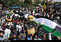 Iranians taking part in Quds Day rallies, 2017 - 1.jpg