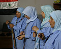 Iraqi police women.jpg