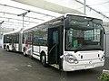Irisbus Citelis 18 GNC - RNTP 2011-1.JPG