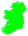 Irishwiki.png