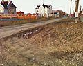 Irkutsk. Township Molodyozgnij. September 2012 - panoramio (71).jpg