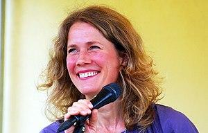 Irma Schultz Keller 2015-07-21.jpg