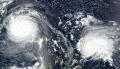 Irma and Jose 2017-09-08.png