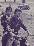 Isao Harimoto 1959 Scan10007.jpg