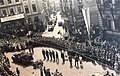 Iserlohn NS Propagandaveranstaltung 1940.jpg