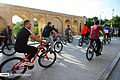 Isfahan 2020-04-24 28.jpg