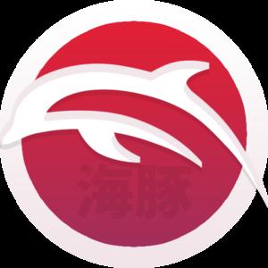 Dolphin (emulator) - Wikiwand
