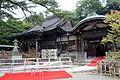 Ishiura-jinja Kanazawa Ishikawa Pref Japan03s3s4050.jpg