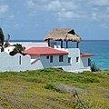 Isla Mujeres - panoramio (6).jpg