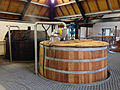 Isle of Arran Distillery (9860341896).jpg