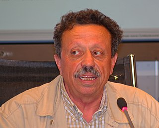 Israel Shamir writer, journalist