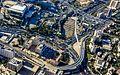 Israeli-Police-Facebook--Jerusalem-aerial-02.jpg