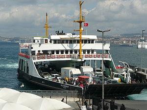 Istanbul 1470800 Nevit.jpg