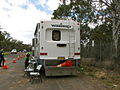 Isuzu NPR Winnebago NSW Police Force Random Drug Testing Unit - Flickr - Highway Patrol Images.jpg