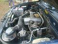 Isuzu TFR engine 2500 Turbo (16015935988).jpg
