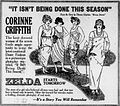 It Isn't Being Done This Season (1921) - 1.jpg