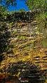 Itabira - State of Minas Gerais, Brazil - panoramio (93).jpg
