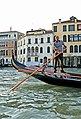 Italy-1199 (5207638085).jpg