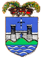 Italy.Province.Trieste.COA.png