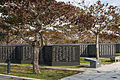 Itoman Okinawa Okinawa-Cornerstone-of-Peace-Memorial-01.jpg
