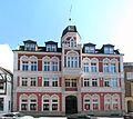 Itzehoe, Rundschau-Haus, Sandberg 18-20-2.jpg