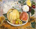 Iványi Autumn Still-life 1938.jpg
