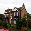 Ivy Dene - geograph.org.uk - 249492.jpg