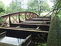 Järnvägsbro över Vramsån Gärds Härads järnväg.jpg