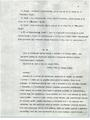 Józef Piłsudski - List Piłsudskiego do Kazimierza Kelles-Krauza - 701-001-098-148.pdf