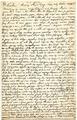 Józef Piłsudski - List do towarzyszy w Londynie - 701-001-021-009.pdf