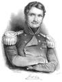 Józef Szymanowski.PNG