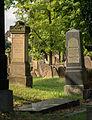 Jüdischer Friedhof Worms-4231.jpg