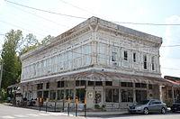 J.C. Berry's Dry Goods Store.JPG