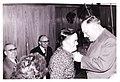 J. Hakenmüller - Bundesverdienstkreuz, 11.09.1956 (3).jpg