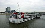 J. Henry Dunant (ship, 1996) 005.JPG